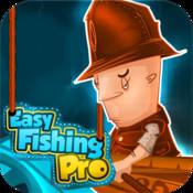 Easy Fishing Pro Lite
